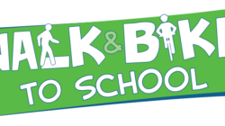 Walk and Roll to School Day – WEDNESDAY APR 19TH!