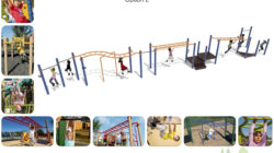 Donate – Lower Yard Play Structure