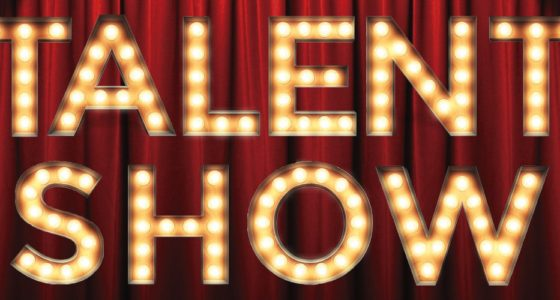Sloat Talent Show – March 6